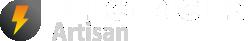 Atelies Electricien Paris 15 Logo